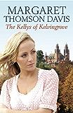 The Kellys of Kelvingrove