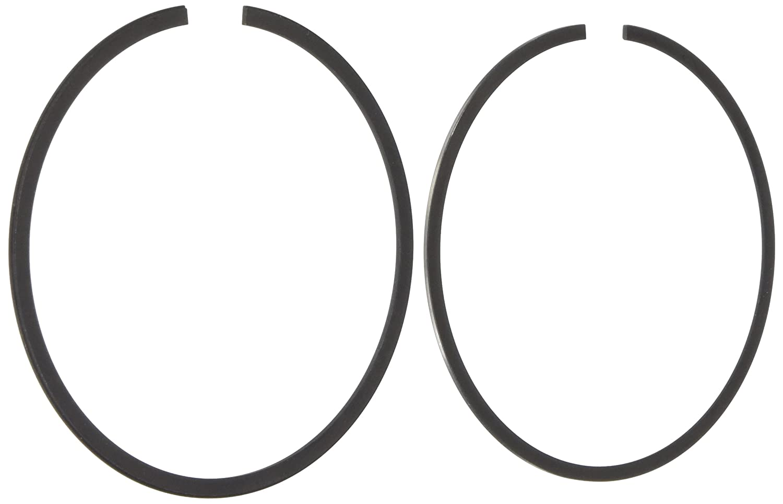 Hastings 2M4216S030 Single Cylinder Piston Ring Set