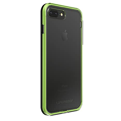 custodia lifeproof iphone 8