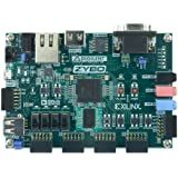 DIGILENT - 015 SOC Platform, Zybo Z7 Zynq DCP-7020/Arm FPGA