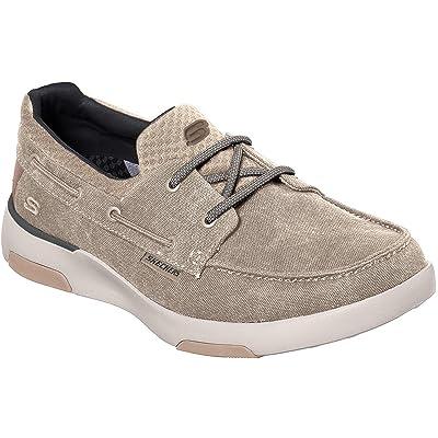 Skechers Men's Oxford | Shoes