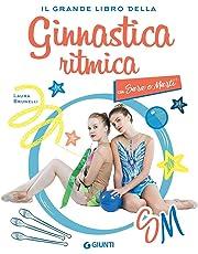 Amazon.it: Sport - Libri per bambini: Libri: Calcio