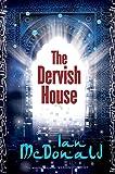 Dervish House