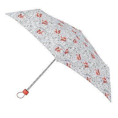 Parapluie pliant Femme multicolore 0j1zJgs