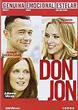 Don Jon [DVD]
