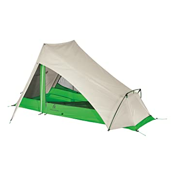 Sierra Designs Flashlight Tent ( 1 Person)  sc 1 st  Amazon.com : sierra designs 1 person tent - memphite.com