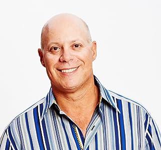 Bruce D. Schneider