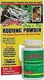 Hormex Snip N Dip Rooting Powder No. 8 - 3/4oz