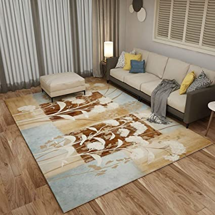Amazon Design Carpet Interior Carpet Area Rug Big Carpet Simple Carpets For Bedroom Style Interior