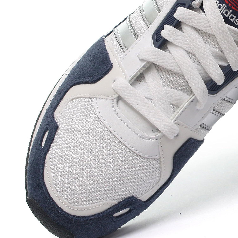 pointure adidas