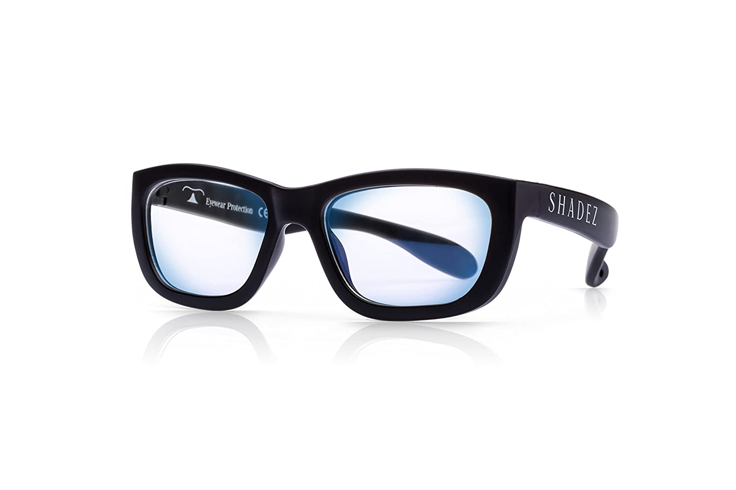 ERROR:#N/A Shadez blue light filter glasses premium swiss design gafas deportivas