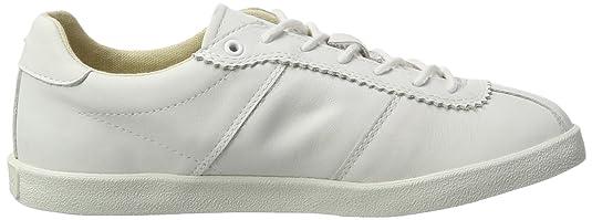 Marc O'Polo Damen 70213903501102 Sneaker