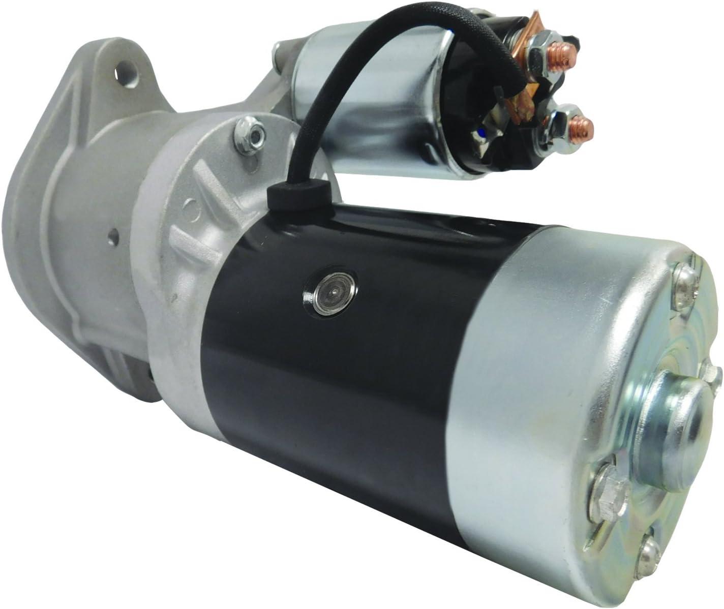Alternator TORO Groundsmaster 220D 223D 224 5100-D Workman 3300-D 4300-D