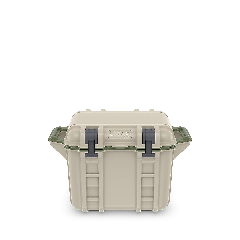 OtterBox Venture Cooler 25 Quart, Ridgeline