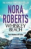 Whisky Beach