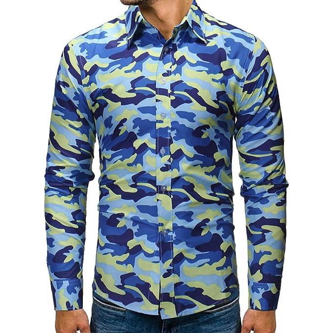 Yvelands Liquidación de Camisas para Hombres a1762f926a53e