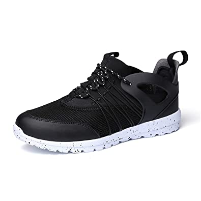 Ainrving Women's Fashion Lightweight Athletic Running Shoe Casual Sport Sneakers