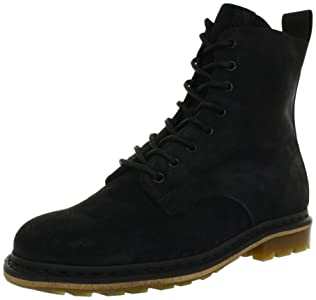 Dr. Martens Men's Nero Boot