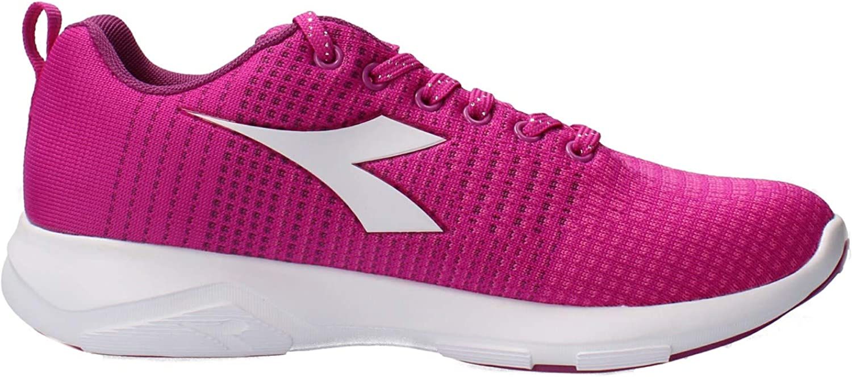 Scarpa da Running X Run Light 5 W per Donna Diadora