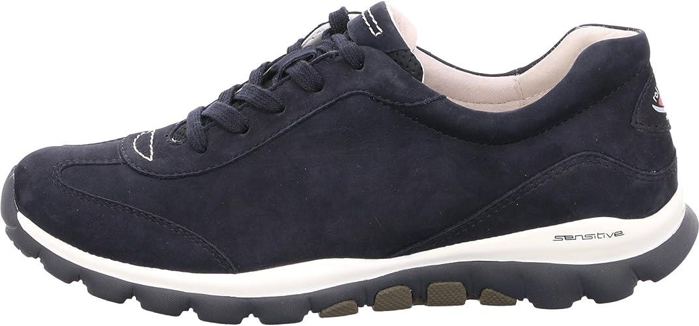 Gabor Comfort NV 46.965.46 813028 - Zapatillas de Running para ...