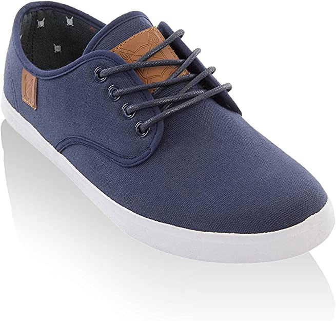POLO CLUB Zapatillas Azul Marino EU 41: Amazon.es: Zapatos y ...