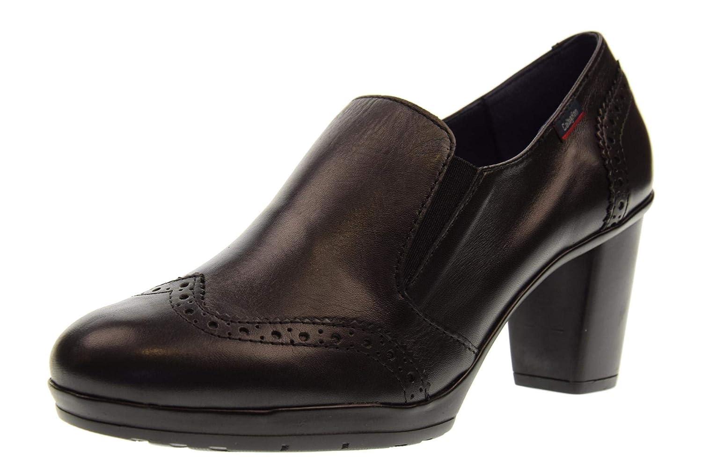femme CALLAGHAN 20301 chaussure accolade 20301 BLACK CALLAGHAN BLACK Nero 6ac6d59 - piero.space