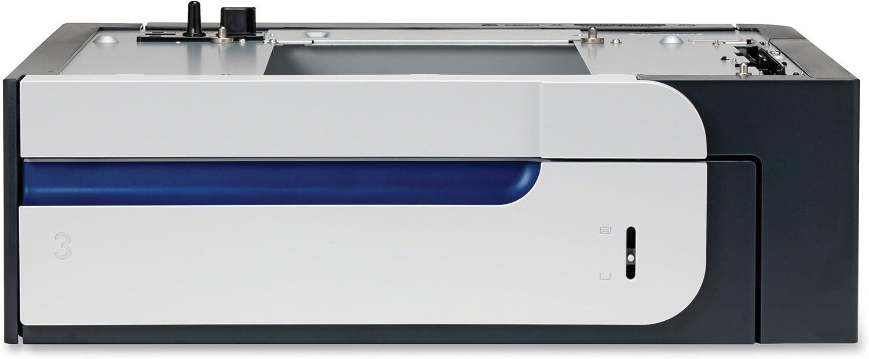 HP CF084A Heavy Media Tray for Laserjet CP3529/3530, M551/M575, 500-Sheet