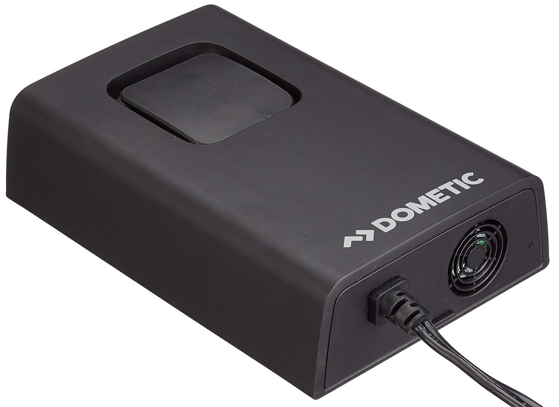 150 W 12 V I Mobile Steckdose f/ür unterwegs DOMETIC 9600002603 SinePower DSP 212-Sinus-Wechselrichter