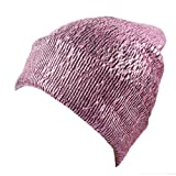 Hats for Women,Fashion Ladies Hat Warm Ear