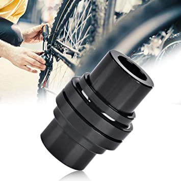Amortiguador de Trasero de Bicicleta,Amortiguador de Suspensión de ...