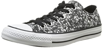 Sequin Adulte Taylor OxBaskets All Mixte Converse Star Mode Chuck 54AjLR