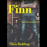Finn: Stone Warriors Book Two