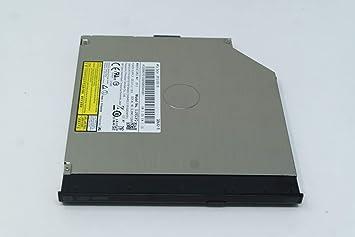 MASTERIZADOR DE DVD con Carcasa para Acer Aspire E1-570G ...