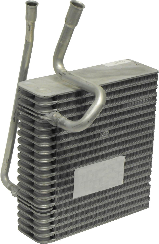 UAC EV 939601PFXC A/C Evaporator Core,167