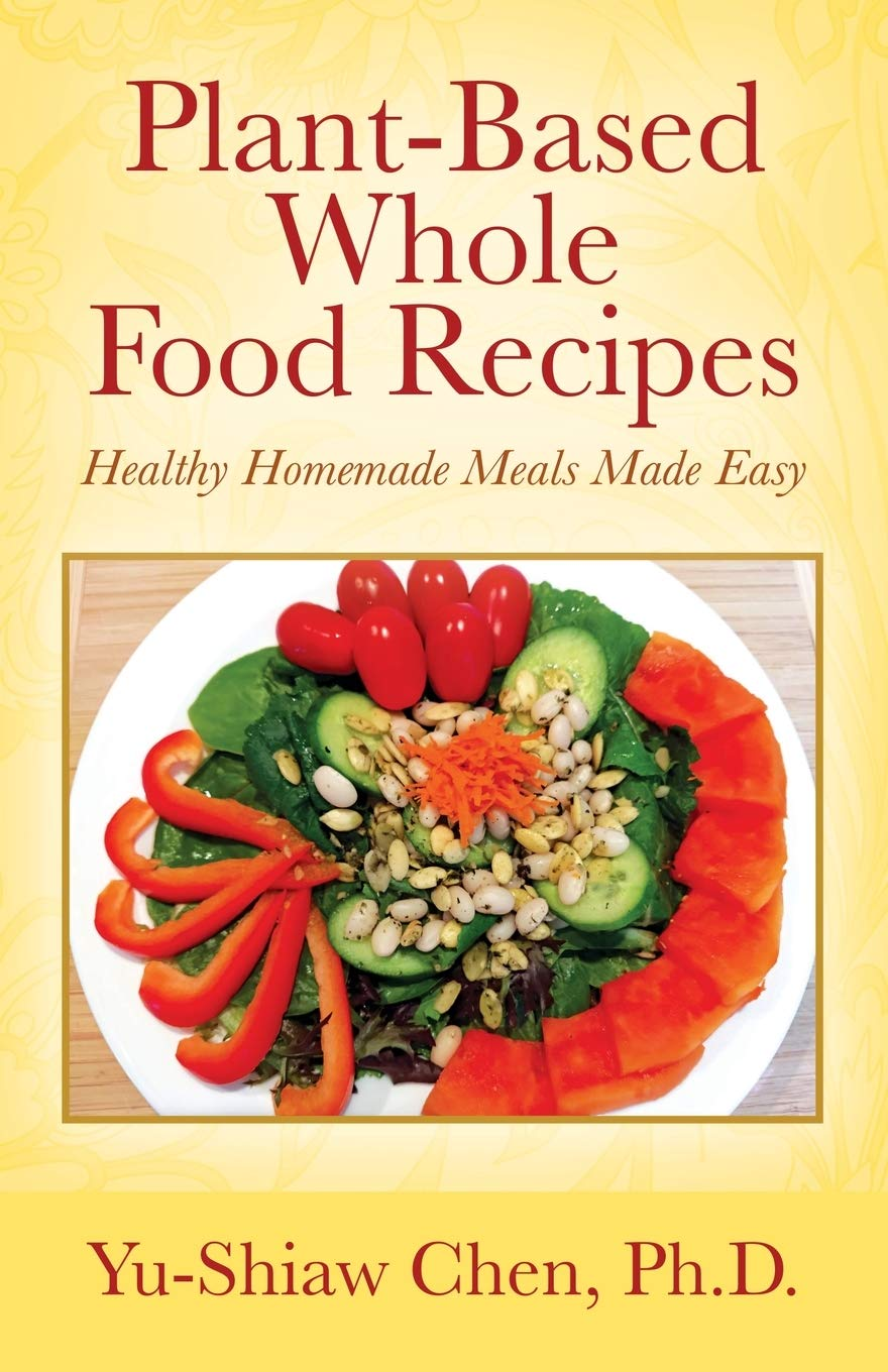 whole foods plant based diet cultures