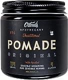 O'Douds - Traditional Pomade (Original Hold, Bay Rum)