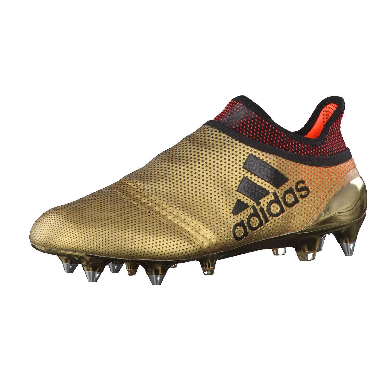 Adidas Herren X 17+ Sg Fußballschuhe