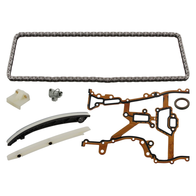 febi bilstein 33080 timing chain kit for camshaft  - Pack of 1