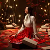 RITUALS The Ritual of Dao Luxury and Relaxing