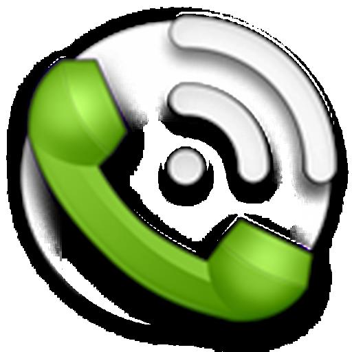 amazon store app android phones - 4