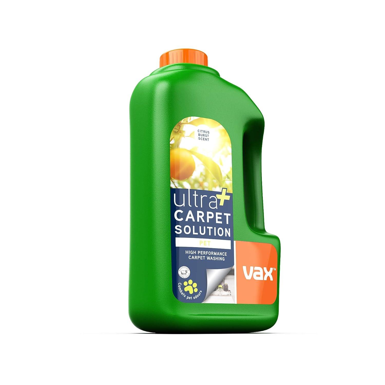 Vax 1-9-132707-00 - Accesorio para aspiradora: Amazon.es: Salud y ...