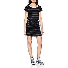 303152095029 Amazon.es: Vestidos para mujer