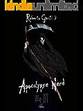 Apocalypse Nerd - Ep3 di 4 (ePlesio)