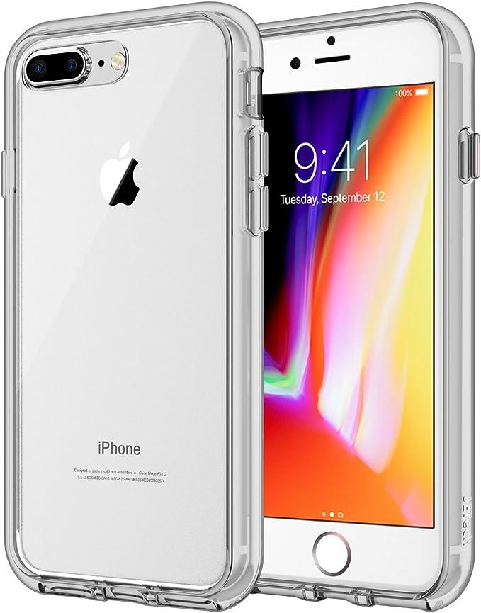 cover iphone 7 prezzo basso