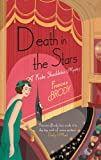 Death in the Stars: Longlisted for the CWA Historical Dagger (Kate Shackleton Mysteries)