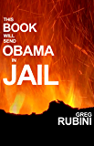 This Book will send Obama in Jail