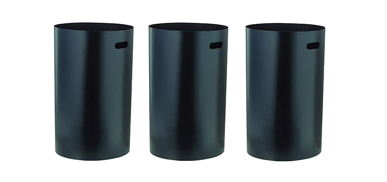 Lawson PRODUCTS40500 Products INC 40500 Plastic Bag Holder