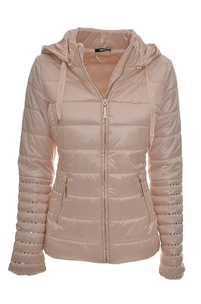 it Amazon Piumino Sport Liu Abbigliamento T67033 Jo S wwYqp