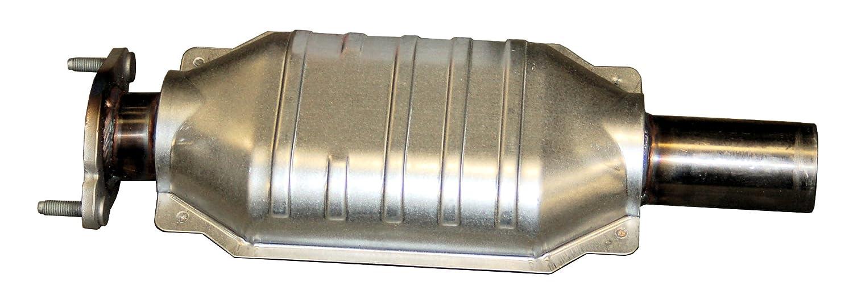 Non-CARB Compliant Bosal 079-4212 Catalytic Converter bo0794212.5808