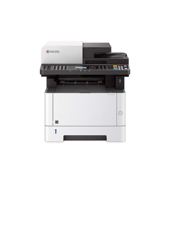kyocera f 3000 laser beam printer parts catalogue
